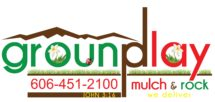 Groundplay Mulch & Rock