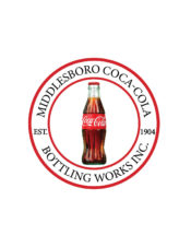 Coca-Cola of Middlesboro