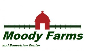 Moody Farms Logo