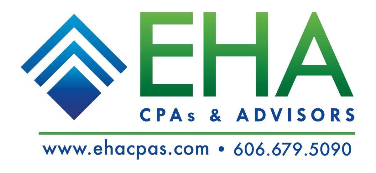 EHA CPA's & Advisors | Somerset Pulaski Chamber