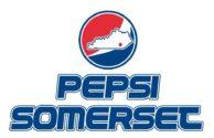 Pepsi Somerset