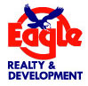 Eagle Realty & Development