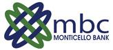 Monticello Bank