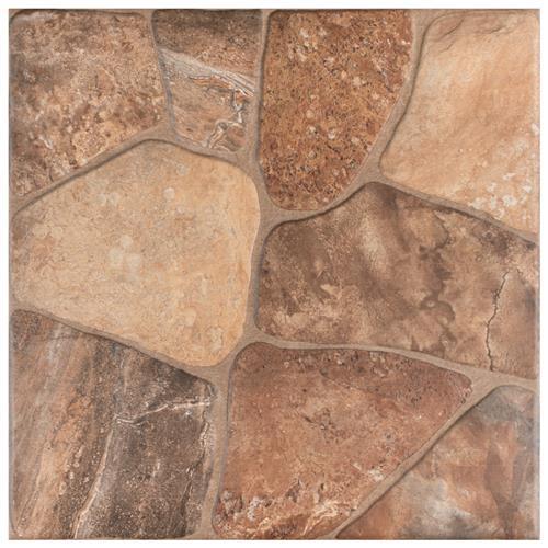 somertile ceramic tile