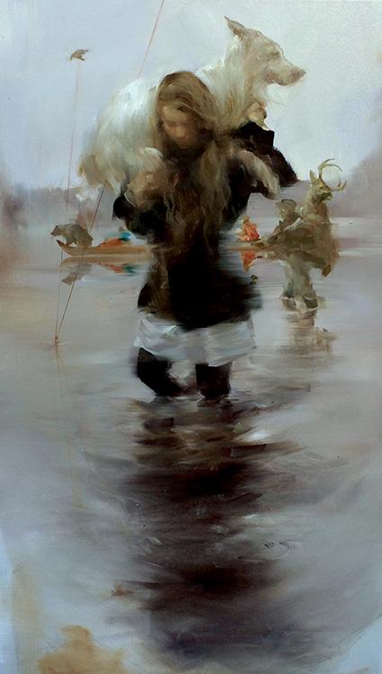 Sarah Mcrae Morton Somerville Manning Gallery