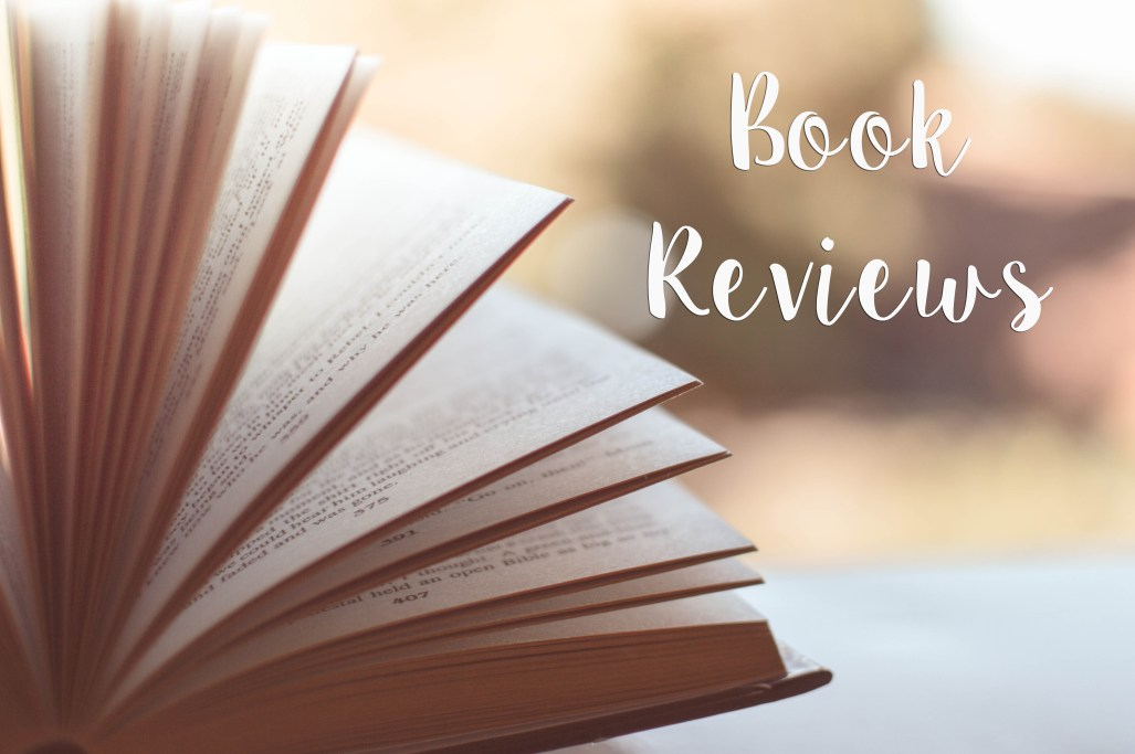 Book Reviews - Some Shananagins
