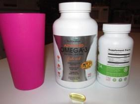 nutranesis-omega-3