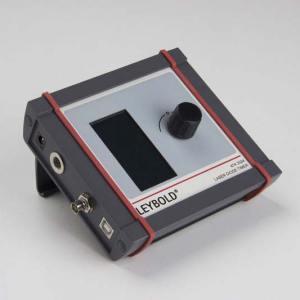 Appareil de commande pour laser à diode avec timer