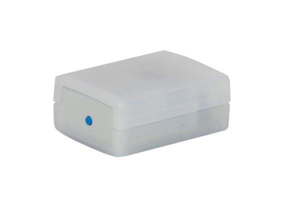 Adaptateur WiFi pour le Sensor-CASSY (524 0033)
