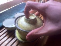 hawaiian_in_gaiwan