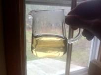 liquor_tphk