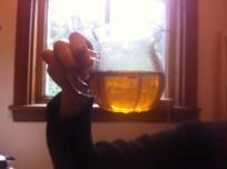 dhp-shanghai-liquor