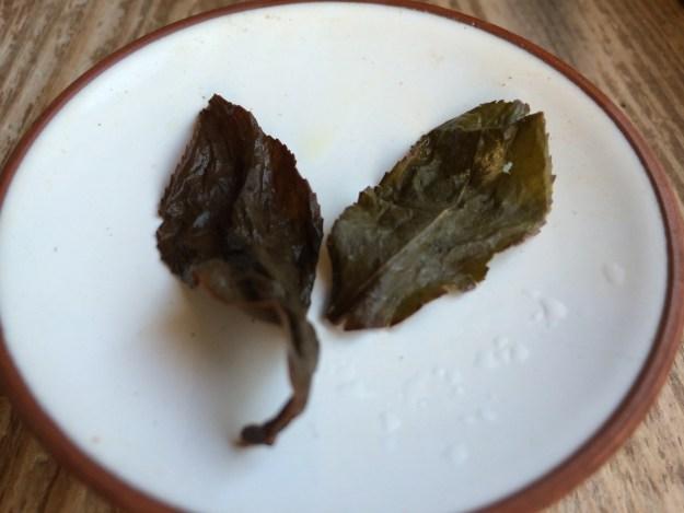 globalteahut-june-leaf-texture