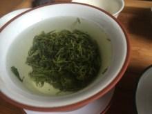 teavivre_bi_lo_chun_brew