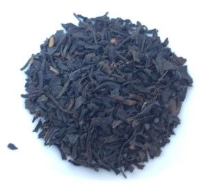 assam-black-tea