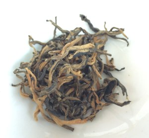 chinese-black-tea