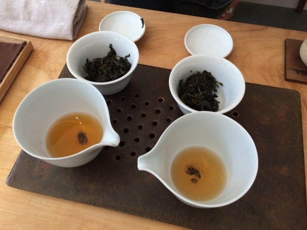song-tea-hong-shui