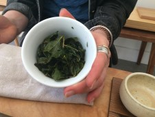 song-tea-li-shan-winter-gaiwan