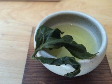 song-tea-li-shan-winter-leaf-cup