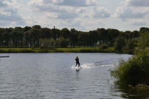 switch op wakeboard1