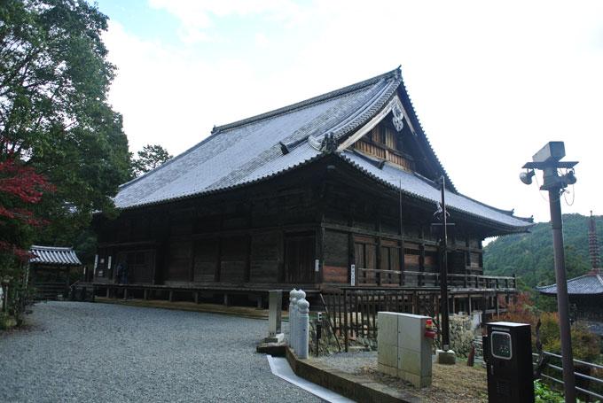 ichizyoji_19