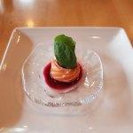 オレゴン州ポートランドで実際に行ったおすすめレストラン10選!