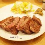 大阪で仙台牛タンが楽しめるおすすめの「利久」と「辺見」!