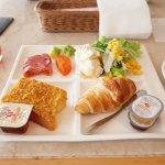 琵琶湖ホテルの朝食バイキングの料金は?地産地消の美味しいモーニングビュッフェ!