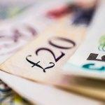 イギリスポンド両替は現地がお得?日本がお得?実際に利用したレートを比較してみました!
