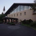 鳥取大山で温泉も楽しめるリゾートホテル「大山レークホテル」へ宿泊してきました!