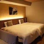 宮島で温泉も楽しめるホテル宮島別荘に宿泊してきたよ!【口コミ編】