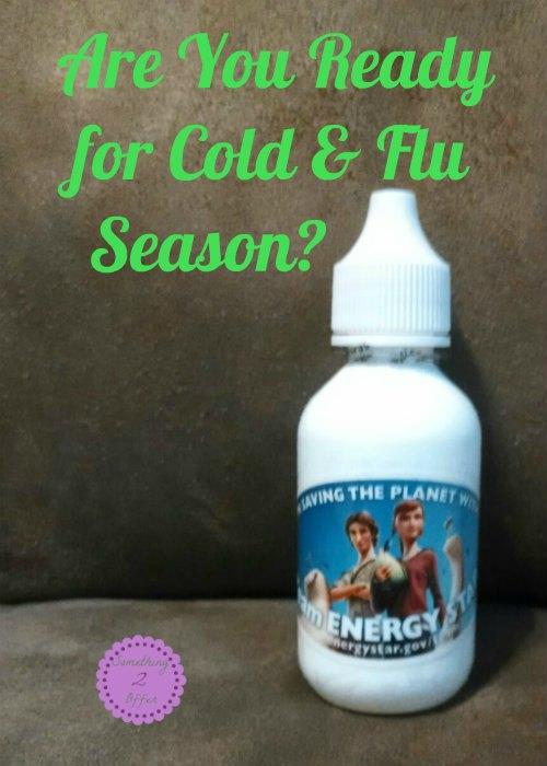 cold_and_flu_season