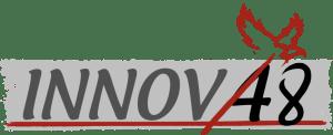 inov48 conference