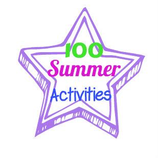 100_Summer_star