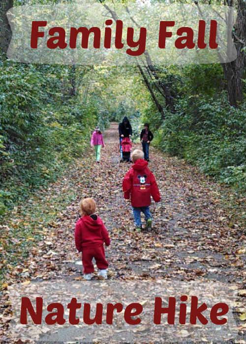 Family_Fall_Nature_Hike