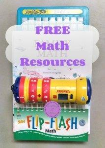 Free_Math_resources