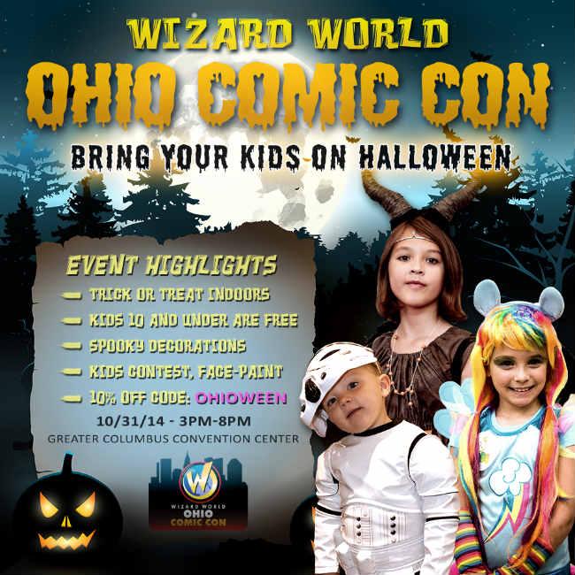 Halloween_flyer_OH_v003