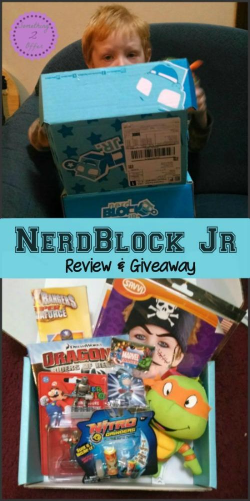 NerdBlock_JR_Review_Giveaway