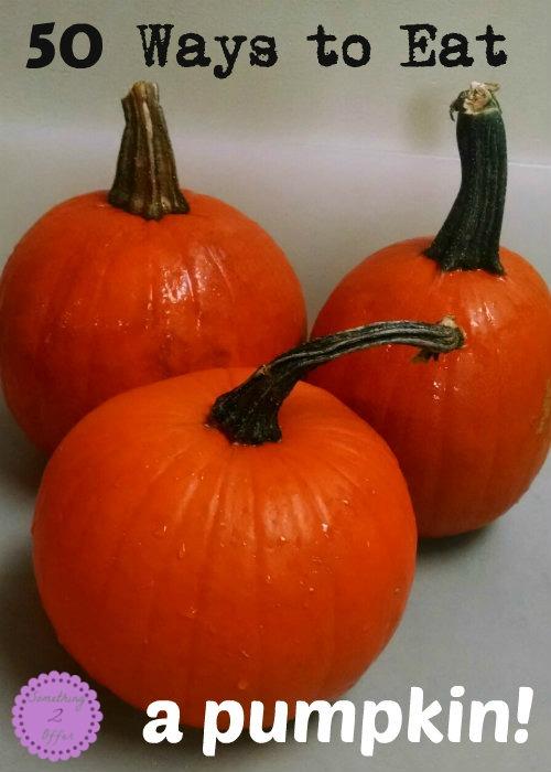ways_to_eat_pumpkin