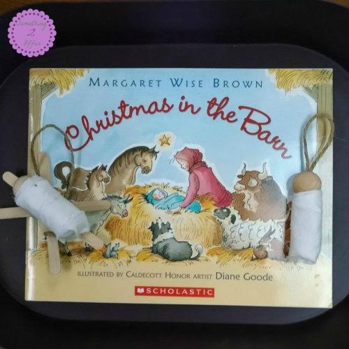 Baby_Jesus_Ornament_book