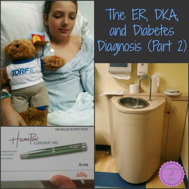 Hospital Day 2