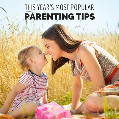 popular-parenting-tips-600x600