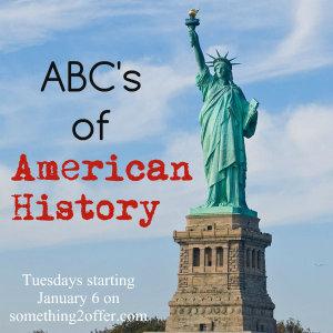 abc American History series