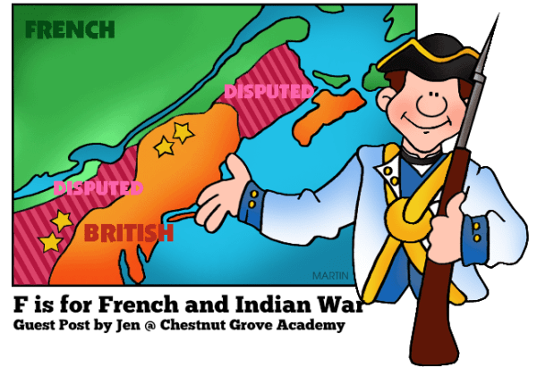military_french_indian_map