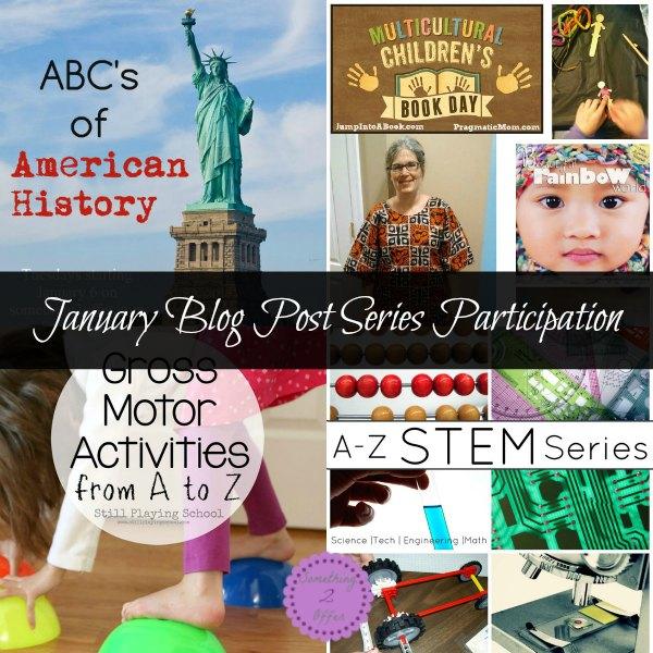jan blog post participation