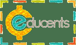 educents logo