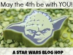 may 4 blog hop