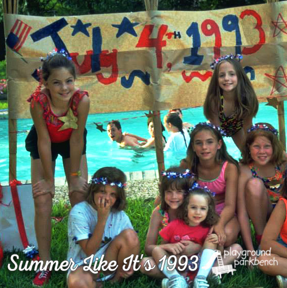 Throwback-Kids-Activities-for-Summer-SQUARE