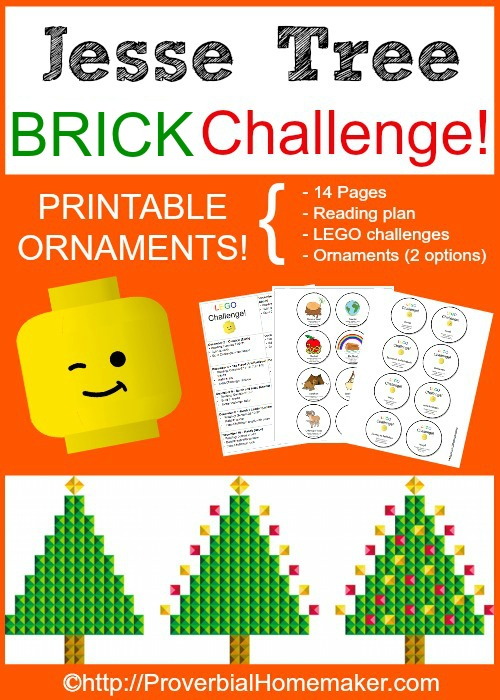 Jesse-Tree-BRICK-Challenge
