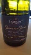 Brancott Estate Showcase Sauvignon Gris